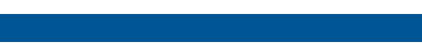 South Asia Institute logo
